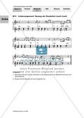 Musik_neu, Sekundarstufe II, Musiktheorie, Musikalische Formen und Gattungen, Instrumentalmusik, Sinfonische Dichtung/ Programmouvertüre