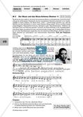 Musik_neu, Sekundarstufe I, Musikgeschichte, Jazz/ Popularmusik, Stile der Popularmusik, Blues