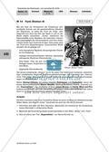 Geschichte der Rockmusik - ein Lernzirkel: Station 9 - Funk Preview 1