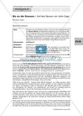 Musik_neu, Sekundarstufe I, Musikgeschichte, Epochen abendländischer Kulturmusik, Zeitgenössische Musik