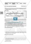Szenische Fantasien zu Schumanns Klavierstück