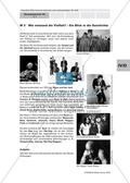 Populäre Musikstile: Wie entstand die Vielfalt? - Ein Blick in die Geschichte Preview 1