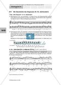 Musik_neu, Sekundarstufe II, Musiktheorie, Musikalische Formen und Gattungen, Vokalmusik, Gregorianischer Choral