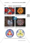 Mandalas: Einstiegsbilder Preview 2