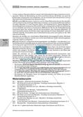Kunst_neu, Primarstufe, Flächiges Gestalten, Zeichnen, Einsatz verschiedener Werkmittel, flächiges gestalten (p)