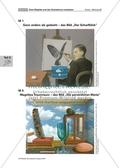 Surrealismus am Beispiel René Magrittes: Auseinandersetzung mit dem Künstler Preview 2