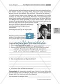 Surrealismus am Beispiel René Magrittes: Auseinandersetzung mit dem Künstler Preview 4
