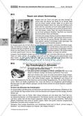 Carl Larsson - Ein Bild des Künstlers betrachten und ein Bild von einem Sommerfest malen Preview 3
