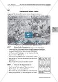 Carl Larsson - Ein Bild des Künstlers betrachten und ein Bild von einem Sommerfest malen Preview 4