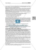 Kunst_neu, Primarstufe, Umwelterfahrung und -gestaltung/ Design, Werbung, Gestalten, Werbeplakat