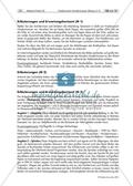 Hundertwasser - Zwei Werke betrachten: