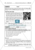 Werkstattarbeit Hundertwasser - Angebot 5: Einen eigenen Spiegel gestalten Preview 1