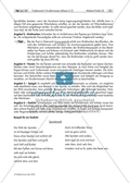 Werkstattarbeit Hundertwasser - Angebot 5: Einen eigenen Spiegel gestalten Preview 2