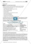 Kredite und Zinsen - Sich mit dem Thema Kredite auseinandersetzen und Zinsrechnungen selbst durchführen Preview 1