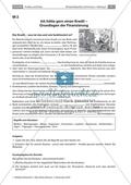 Kredite und Zinsen - Sich mit dem Thema Kredite auseinandersetzen und Zinsrechnungen selbst durchführen Preview 3