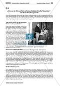 Die Europäische Union - Den Beitrag der EU zum Frieden untersuchen Preview 1