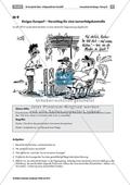 Politik_neu, Sekundarstufe I, Politische Ordnung, Politische Ordnung auf Europaebene, Entscheidungsprozesse