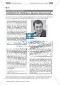 Die soziale Marktwirtschaft - Positionen der 5 großen Parteien in Deutschland zur sozialen Marktwirtschaft erarbeiten Preview 5