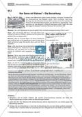 Politik_neu, Sekundarstufe I, Wirtschaft und Arbeitswelt, Zahlungsformen und Zahlungsmittel, Zahlungsarten, Bar/EC-Karte