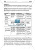 Zahlungsmöglichkeiten im Überblick - Funktionsweise von 3 Online-Bezahlsystemen beschreiben Preview 2
