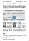 Politik_neu, Sekundarstufe II, Europäische Union, Binnenmarkt und Euro, Freiheiten im Binnenmarkt