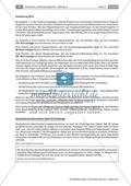 Hartz IV in der Diskussion - Niedrigeinkommen und Hartz IV miteinander vergleichen Preview 2