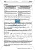 Ehe und Scheidung - Sich mit aktuellen Zahlen zu Ehe und Scheidung und den Gründen für ein Scheitern auseinandersetzen Preview 11