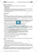 Ehe und Scheidung - Sich mit aktuellen Zahlen zu Ehe und Scheidung und den Gründen für ein Scheitern auseinandersetzen Preview 2