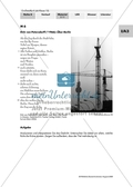 Großstadtlyrik: Das Motiv der Hochhäuser erschließen Preview 2