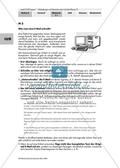 Webdesign: Schreiben und Versenden von E-Mails Preview 1