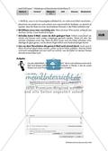 Webdesign: Schreiben und Versenden von E-Mails Preview 2