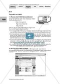 Webdesign: Schreiben und Versenden von E-Mails Preview 3