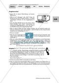 Webdesign: Schreiben und Versenden von E-Mails Preview 4