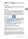 Webdesign: Schreiben und Versenden von E-Mails Preview 5