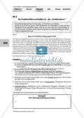 Deutsch_neu, Deutsch, Primarstufe, Sekundarstufe I, Sekundarstufe II, Medien, Zeitungen, Literatur, Umgang mit Medien, Analyse von Zeitungen, Literatur und Medien, Zeitung, Weitere Medien