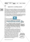 Deutsch, Deutsch_neu, Schreiben, Sprache, Sekundarstufe II, Primarstufe, Sekundarstufe I, Schreibprozesse initiieren, Sprachbewusstsein, Prozessorientiertes Schreiben, Überarbeiten von Texten, Textlupe, überarbeiten von texten (prozessorientiertes schreiben)