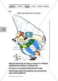 Deutsch_neu, Primarstufe, Sekundarstufe I, Sekundarstufe II, Sprache und Sprachgebrauch untersuchen, Sprachreflexion, Entdeckung der Gemeinsamkeiten und Unterschiede von Sprachen, dialekt