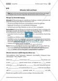 Deutsch_neu, Primarstufe, Sekundarstufe I, Sekundarstufe II, Medien, Medienkompetenz, Gestaltungskompetenz