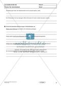 Lernzielkontrolle - Der Adverbialsatz Preview 2