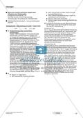 Lernzielkontrolle - Texte schreiben: Inhaltsangabe Preview 8
