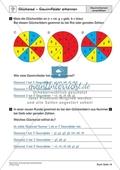 Glücksrad - Gewinnfelder erkennen Preview 4