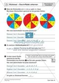 Glücksrad - Gewinnfelder erkennen Preview 6