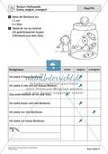 Bonbon-Mathematik - Grundbegriffe Preview 6