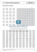 Addition bis Tausend - Materialunterstützte Übung der Addition von Zehnern Preview 2
