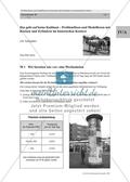 Mathematik_neu, Sekundarstufe I, Raum und Form, problemlöseaufgaben, exploratives arbeiten (s1)