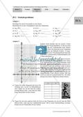 Mathematik_neu, Sekundarstufe I, Zahl, Reelle Zahlen, Exponentialfunktion und Logarithmus, gesetzmäßigkeiten (s1/ exponentialfunktion und logarithmus)