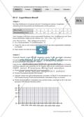 Mathematik_neu, Sekundarstufe I, Zahl, Reelle Zahlen, Exponentialfunktion und Logarithmus, Terme, Gleichungen und Ungleichungen