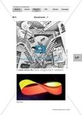Mathematik_neu, Sekundarstufe I, Raum und Form, Linien, Lagebeziehungen