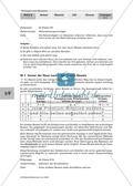 Strategien zum Beweisen - Notwendigkeit von Beweisen Preview 4