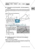 Erdbeben - Das Brechungsgesetz beweisen Preview 2